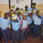 Orphans and Vulnerable Children in Kenya