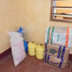 Orphanages in Malindi