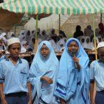 Children of Malindi Orphans