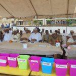 Supporting Orphan Children in Kenya