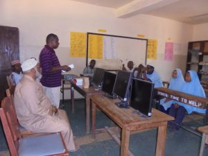 challenges affecting orphans and vulnerable children