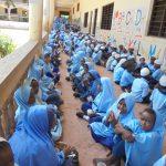 Children of Malindi kids